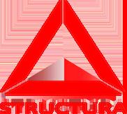 Structura d.o.o.